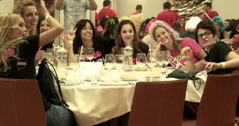 Organizar Despedida en Gijón