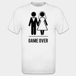Camisetas Despedidas