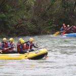 rafting gijon 2