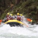 rafting gijon 3