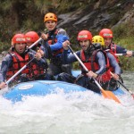 rafting gijon 4