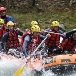 rafting gijon 5
