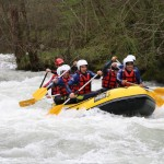 rafting gijon 6