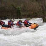 rafting gijon 7